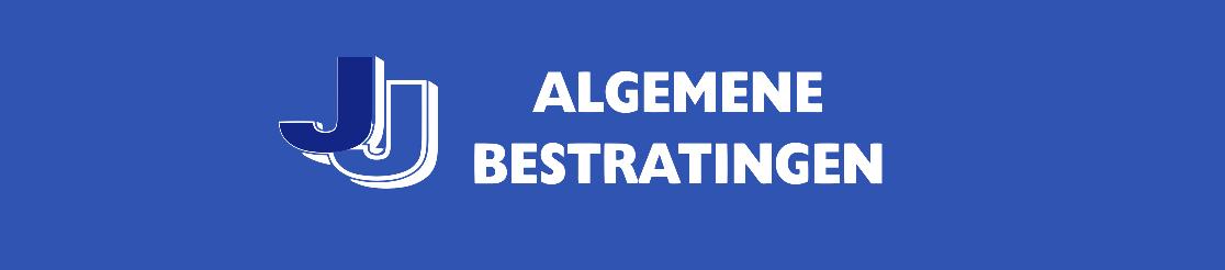 logo blauw klein 2