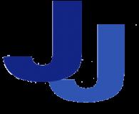 logo blauw mini trans 2