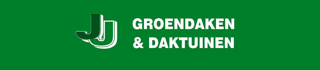 logo groen klein 2